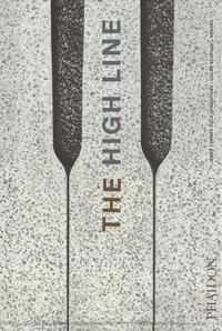 THE HIGH LINE di CORNER JAMES