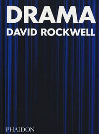 DRAMA di ROCKWELL DAVID