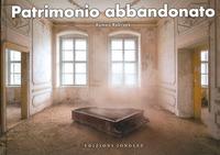 PATRIMONIO ABBANDONATO di ROBROEK ROMAN