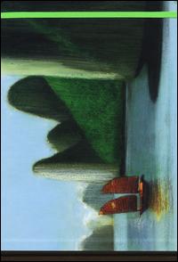 LOUIS VOUITTON TRAVEL BOOK VIETNAM di MATTOTTI LORENZO