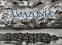 AMAZONIA di SALGADO SEBATIAO