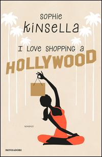 Copertina di: I love shopping a Hollywood