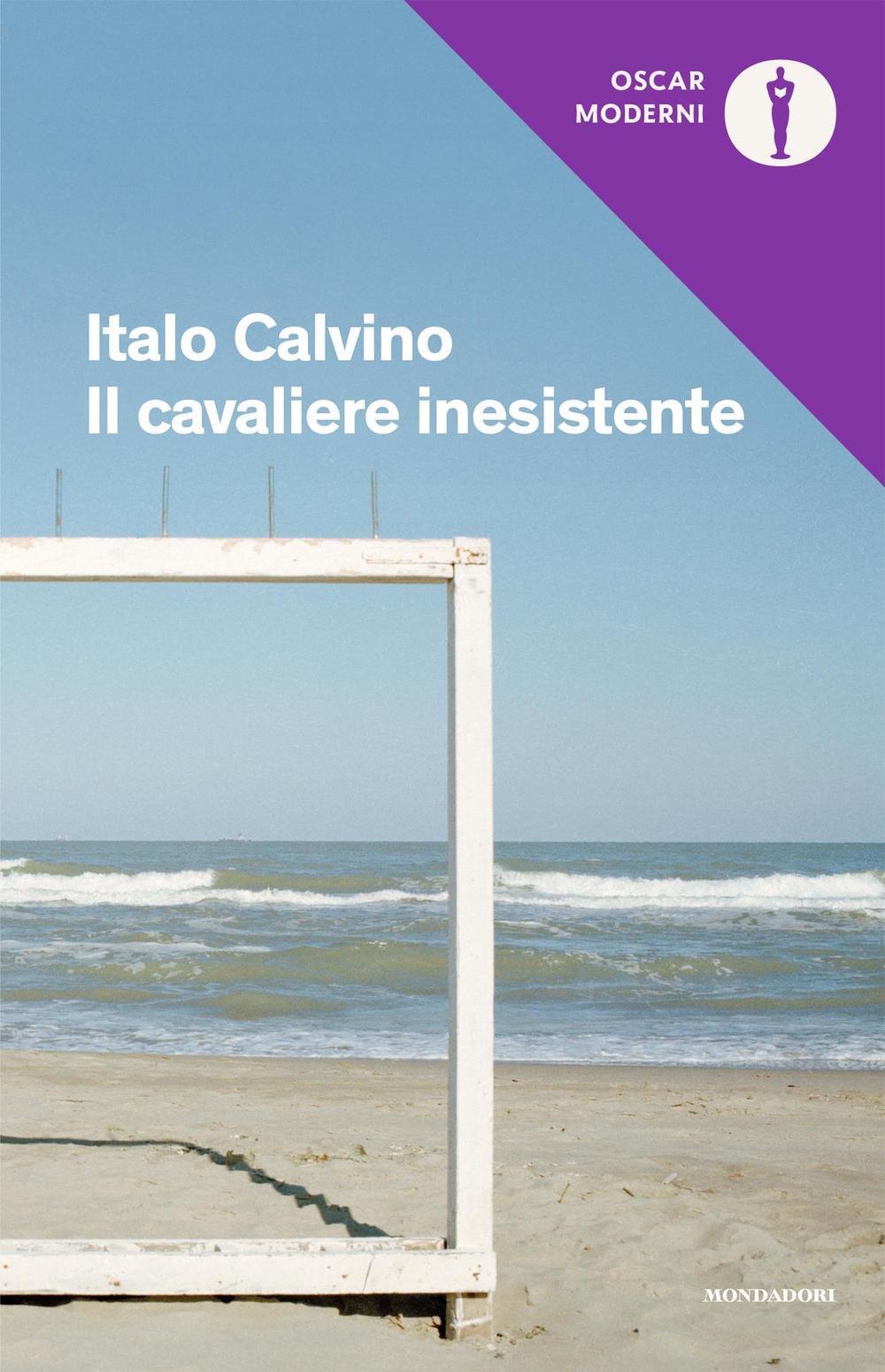 CAVALIERE INESISTENTE (IL)