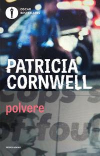 POLVERE di CORNWELL PATRICIA