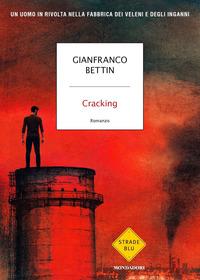Copertina del Libro: Cracking