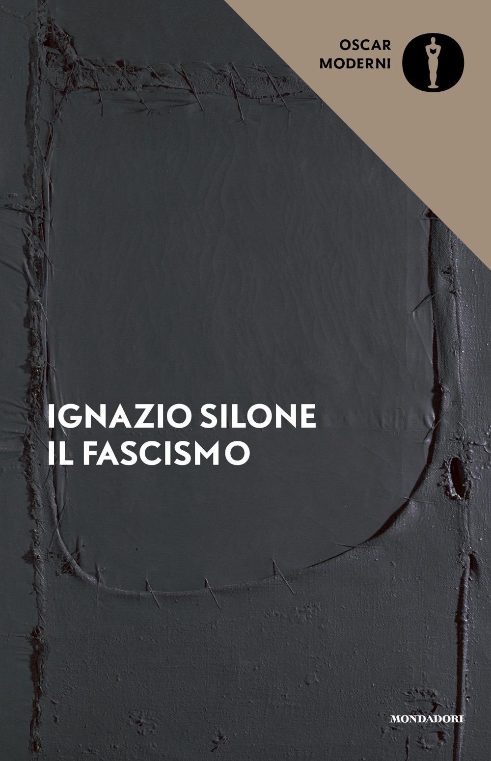 Il fascismo. Origini e sviluppo
