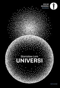UNIVERSI di LEM STANISLAW