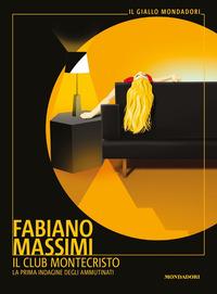 CLUB MONTECRISTO di MASSIMI FABIANO