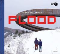 FLOOD di STALENHAG SIMON