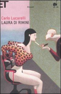 Laura di Rimini