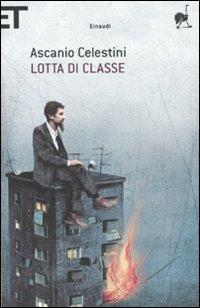 LOTTA DI CLASSE - 9788806206543