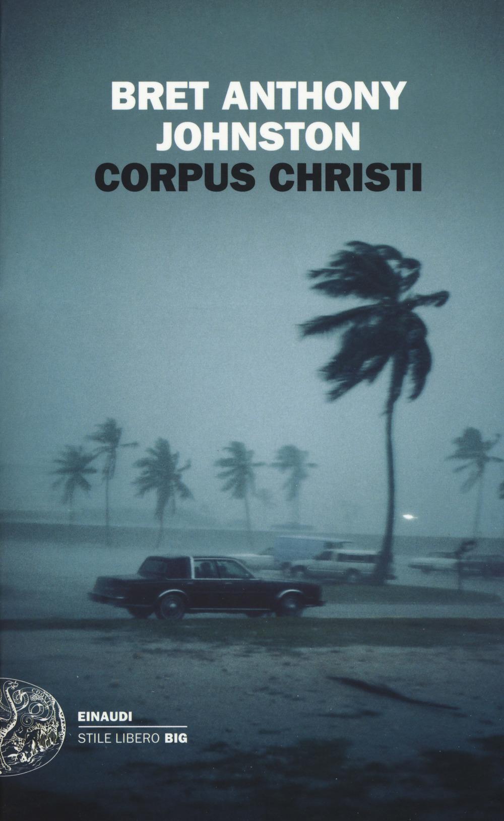 CORPUS CHRISTI - 9788806231088