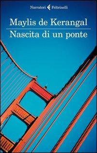 Copertina del Libro: Nascita di un ponte