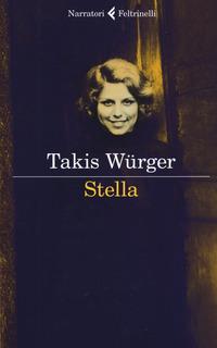 STELLA di WURGER TAKIS