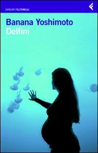 Copertina del Libro: Delfini