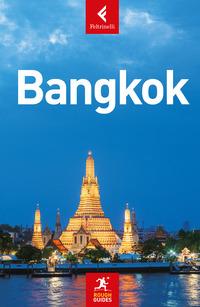 BANGKOK - ROUGH GUIDES 2019