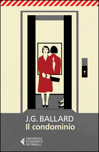 CONDOMINIO di BALLARD JAMES GRAHAM