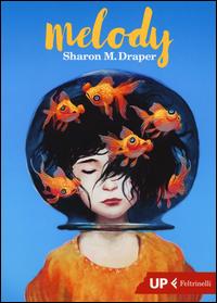 MELODY di DRAPER SHARON M.