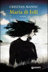 MARIA DI ISILI di MANNU CRISTIAN