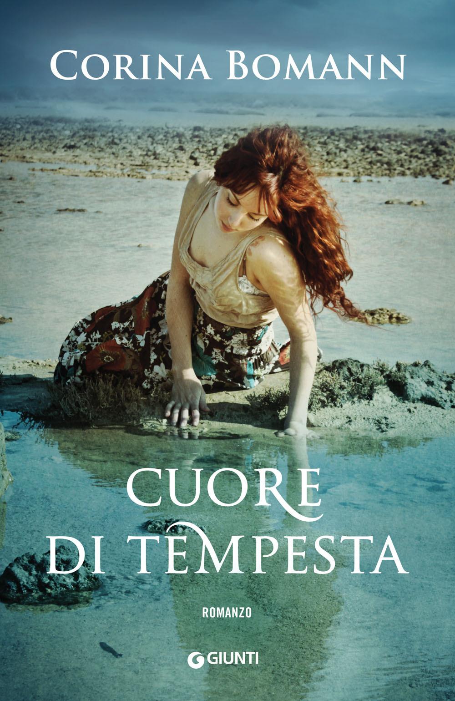 CUORE DI TEMPESTA - 9788809850477
