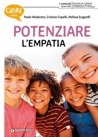 POTENZIARE L'EMPATIA