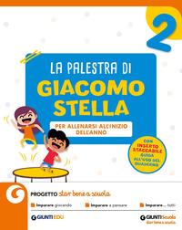 PALESTRA DI GIACOMO STELLA 2