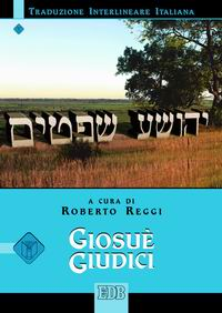 Giosuè Giudici. Versione interlineare in italiano