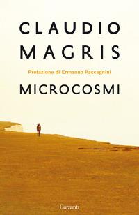 MICROCOSMI di MAGRIS CLAUDIO