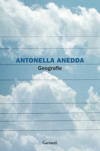 GEOGRAFIE di ANEDDA ANTONELLA