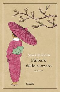 ALBERO DELLO ZENZERO di WYND OSWALD