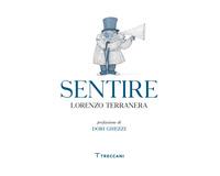 SENTIRE di TERRANERA LORENZO