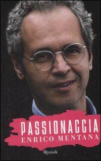 PASSIONACCIA - 9788817034784