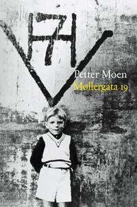 MOLLERGATA 19 di MOEN PETTER
