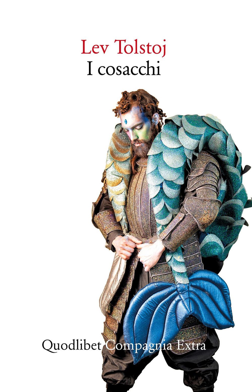 COSACCHI. RACCONTO DEL CAUCASO (I) - Tolstoj Lev - 9788822906687