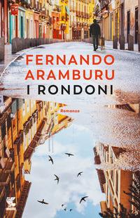 RONDONI di ARAMBURU FERNANDO
