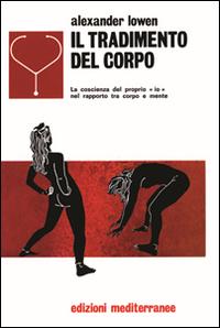 TRADIMENTO DEL CORPO (IL) - 9788827202135