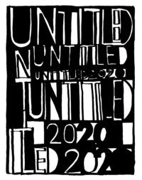 UNTITLED 2020 di BOURGEOIS - EL FITURI - HOUSEA