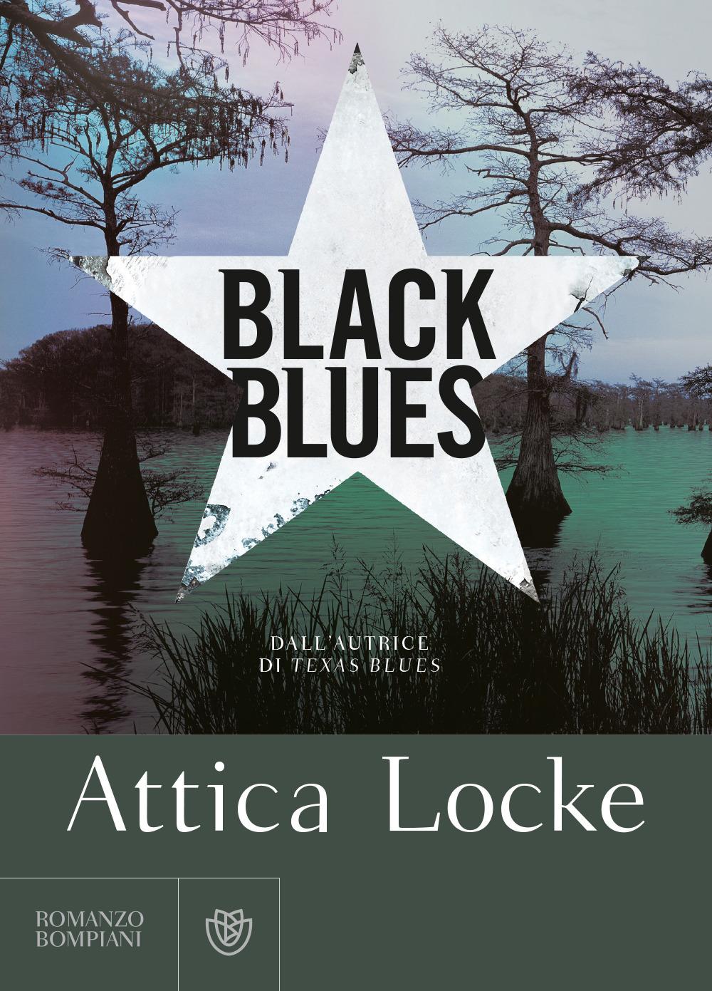 Black blues