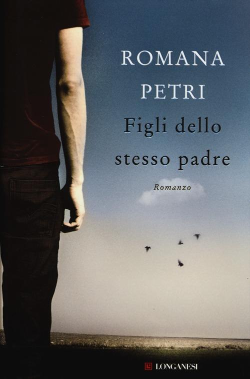 FIGLI DELLO STESSO PADRE - 9788830436114