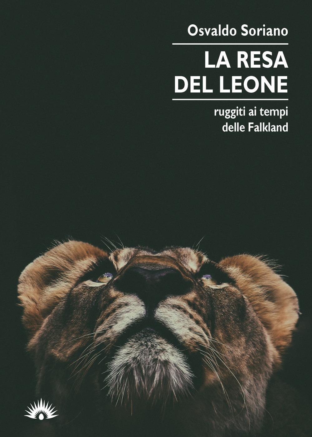 La resa del leone