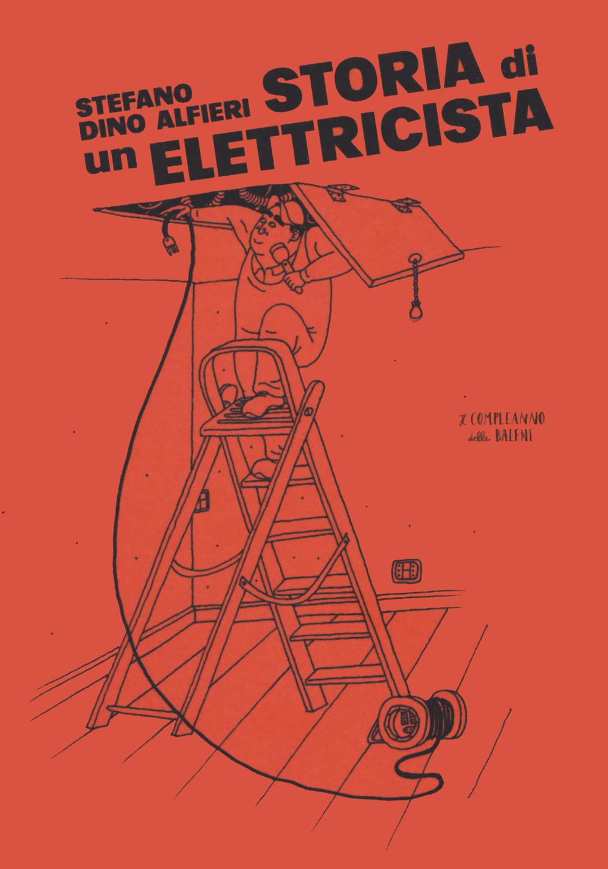 Storia di un elettricista