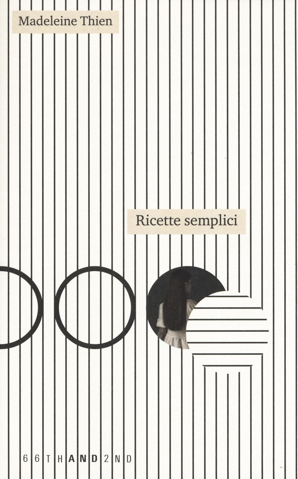 Ricette semplici
