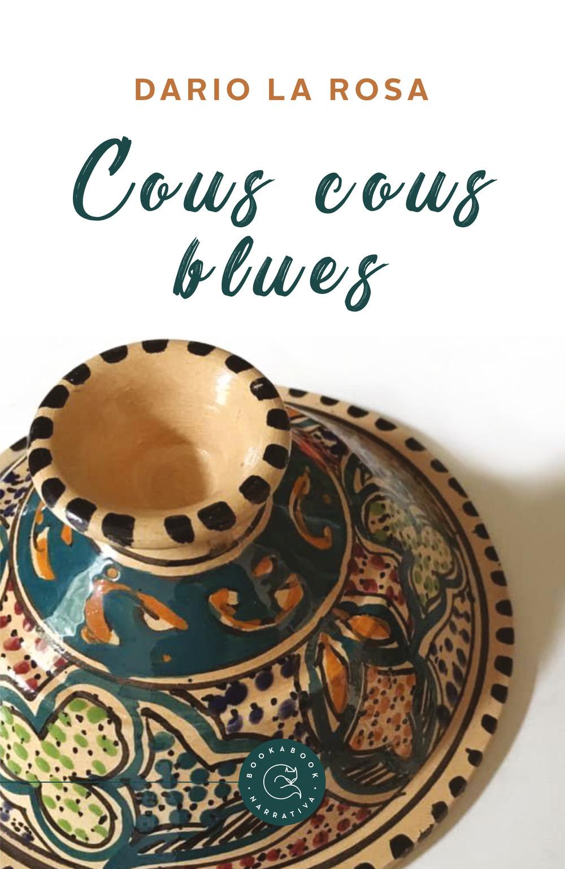 Cous cous blues