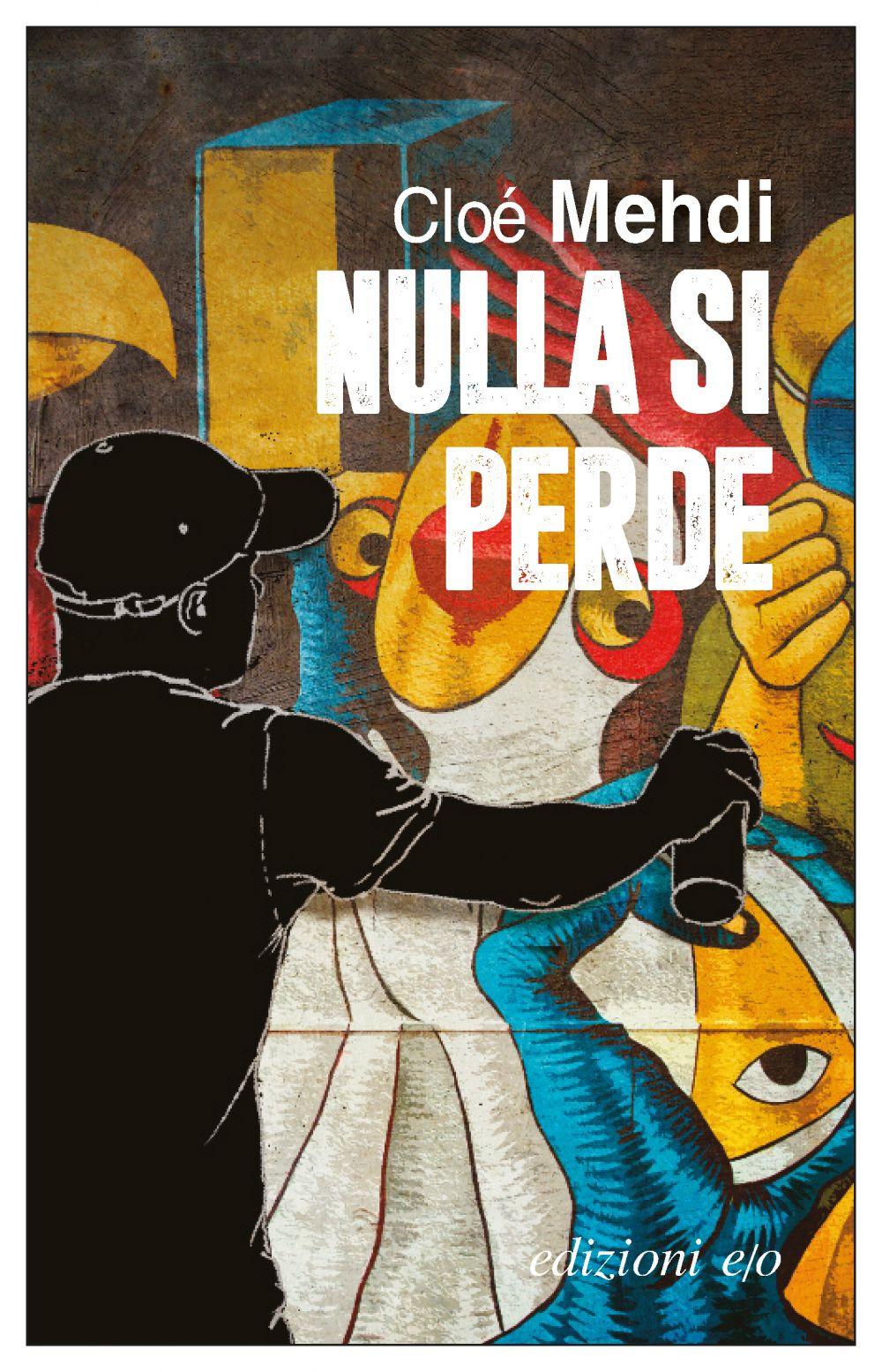 NULLA SI PERDE - 9788833572024