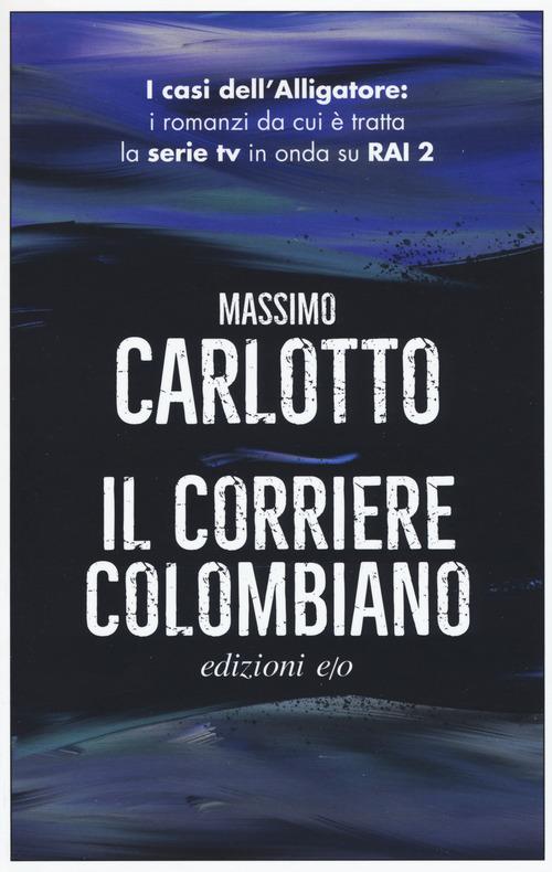 CORRIERE COLOMBIANO (IL)