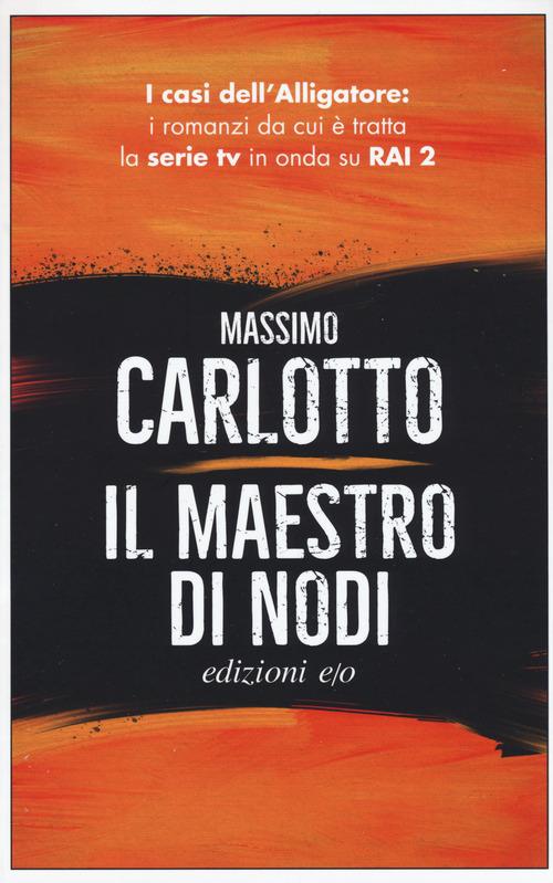MAESTRO DI NODI (IL)