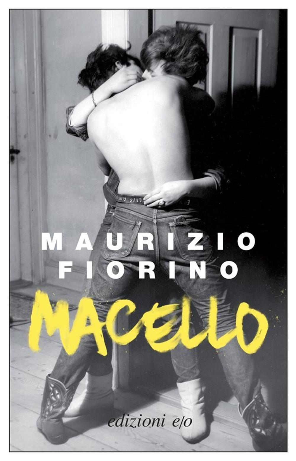 MACELLO - 9788833573656