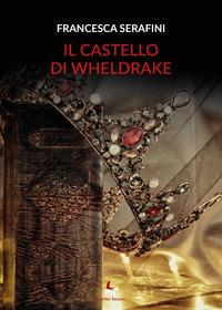 Copertina di: Il castello di Wheldrake