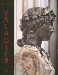 VALADIER - GALLERIA BORGHESE