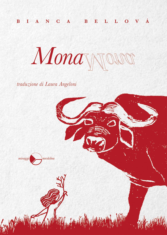 MONA - 9788833861319